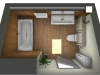 3D-Planung Familie Schubaschitz