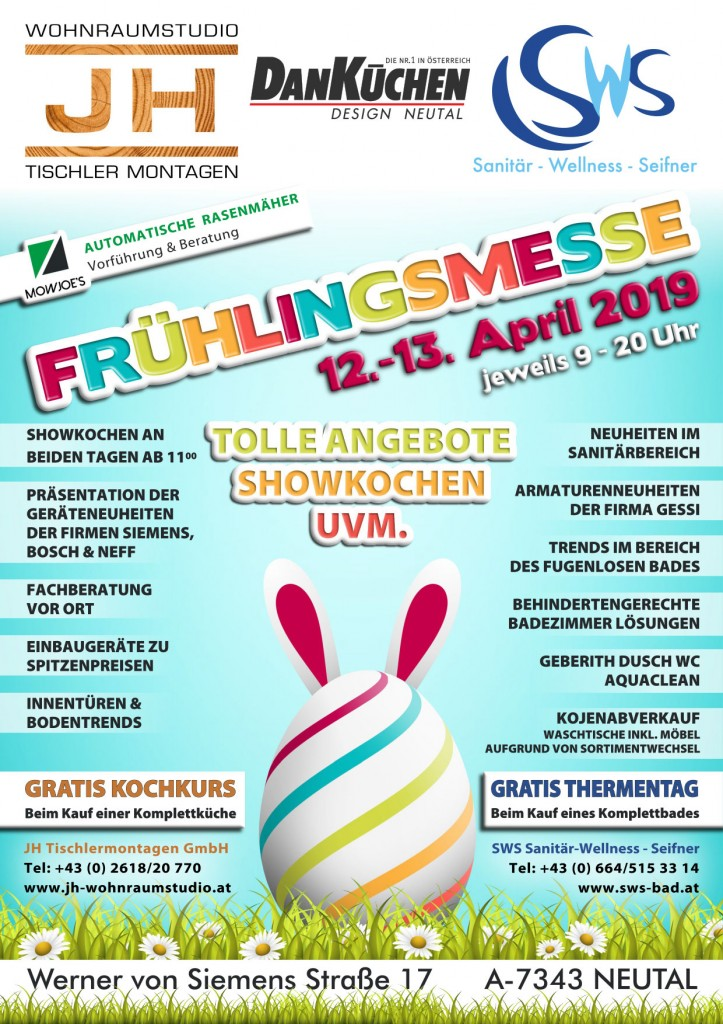 Ankuendigung_April2019