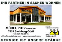 Moebel_Putz